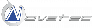 Novatec Sicherheit und Logistik GmbH