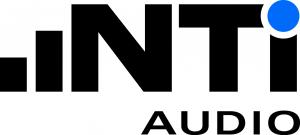 NTi Audio GmbH