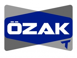 Özak Access Technologies