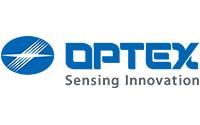 Optex (Europe) LTD