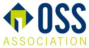 OSS Association e.V.
