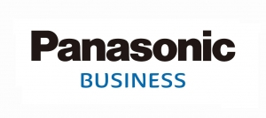 Panasonic System Communications Company Europe