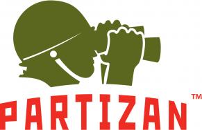 Partizan Security LLP