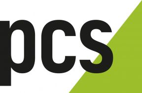 PCS Systemtechnik GmbH