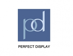 Perfect Display Technology Co.,Ltd