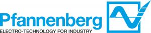 Pfannenberg Europe GmbH