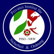 PISO-NRW UG (haftungsbeschränkt)