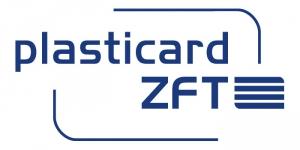 Plasticard-ZFT GmbH