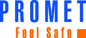 Promet Safe Ltd.