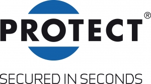 Protect Deutschland GmbH