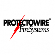 Protectowire Firesystems The Protectowire Company, Inc.