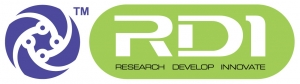 RDI Technology (Shenzhen) Co.,Ltd.