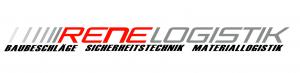 Rene Logistik Agentur e.K.