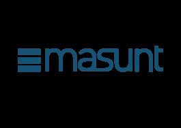 Resatur GmbH / masunt