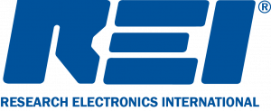 Research Electronics International