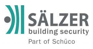 SÄLZER GmbH