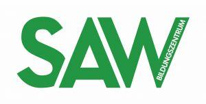 SAW-Bildungszentrum NRW GmbH