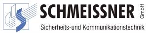 Schmeissner GmbH Sicherheits- und Kommunikationstechnik