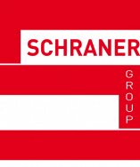 Schraner Group