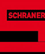 Schraner Group