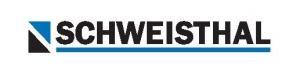 Schweisthal Beschlag- und Schließtechnik GmbH