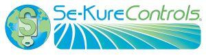 Se-Kure Controls, Inc.
