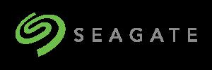 Seagate Technology GmbH