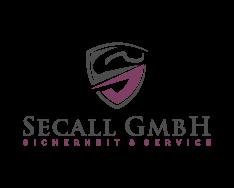 Secall GmbH