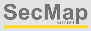 SecMap GmbH