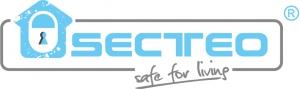 Secteo GmbH