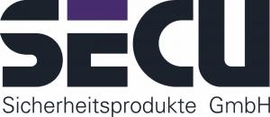 SECU Sicherheitsprodukte GmbH