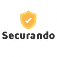 Securando GmbH
