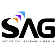 Securitag Assembly Group Co., Ltd.