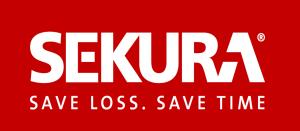Sekura Global