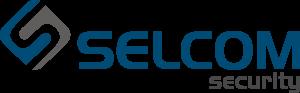 Selcom Security JSC