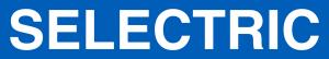 SELECTRIC Digitalfunk-Systeme NRW GmbH