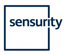 Sensurity LTD