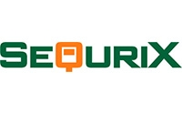 Sequrix