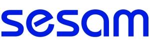 Sesam Elektronische Sicherheitssysteme GmbH