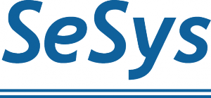 SESYS Ltd
