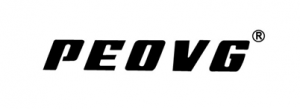 Shenzen STK Technology CO.LTD