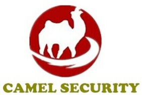 Shenzhen Camel Security Co Ltd