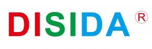 Shenzhen Disida Electronic Co.