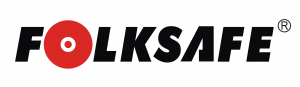 SHENZHEN FOLKSAFE TECHNOLOGY CO.,LTD.