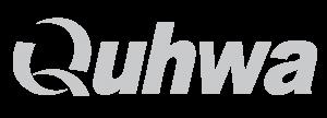 Shenzhen Qiaohua Industries Limited