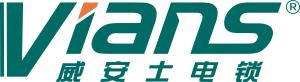 Shenzhen Vians Electronic Lock