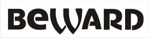 Shenzhen Wellcam Co., Ltd
