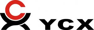 Shenzhen YCX Electronics Co, LTD