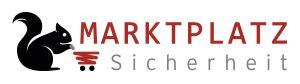 Simon Schneider & Olaf Herrigt Marktplatz Sicherheit