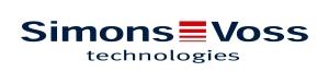 SimonsVoss Technologies GmbH